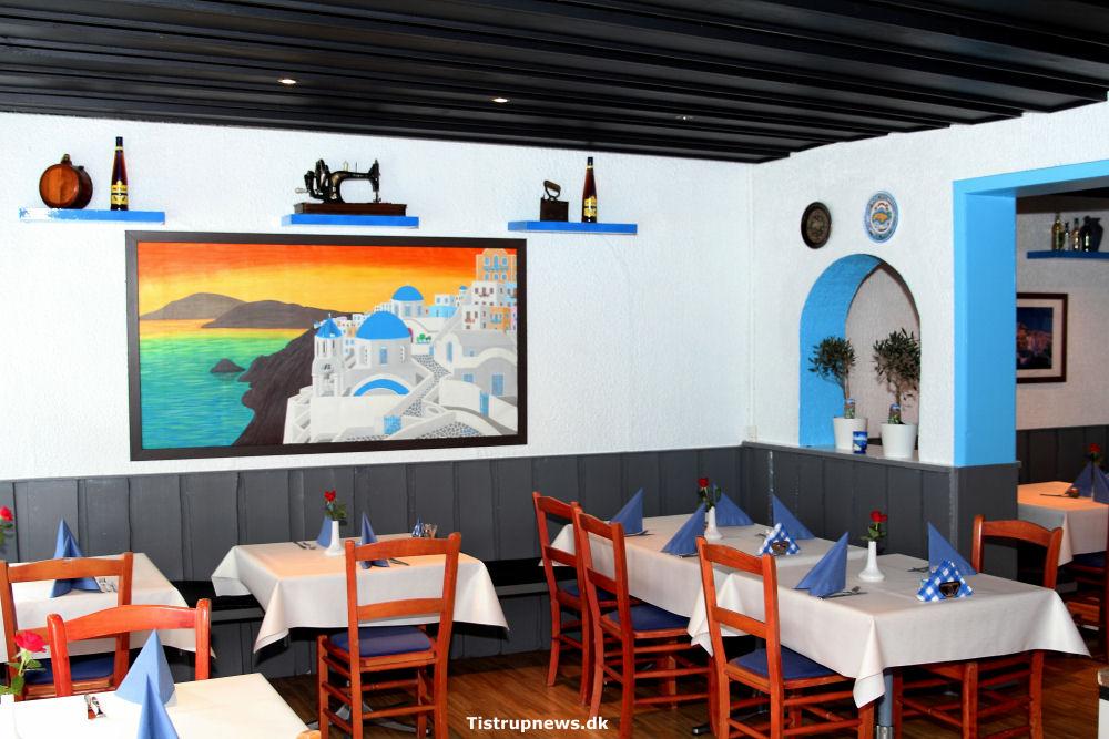 bordel dk græsk restaurant esbjerg