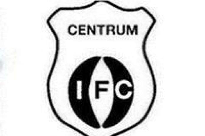 IF Centrum - Generalforsamling i IF Centrum i klubhuset