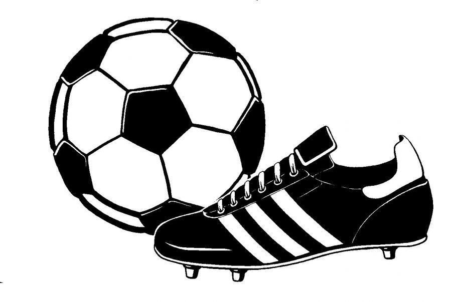Billedresultat for fodbold